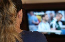 Lietuvių sukurta dirbtinio intelekto technologija apskaičiuos realią reklamos vertę
