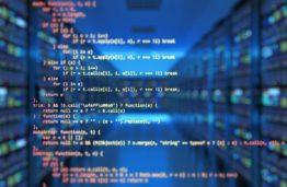 Matematika duomenų mokslas pramonė 4.0