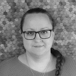 Deimantė Černiauskaitė-Tkačiova