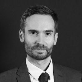 dr. Jean-Christophe M. Monbaliu