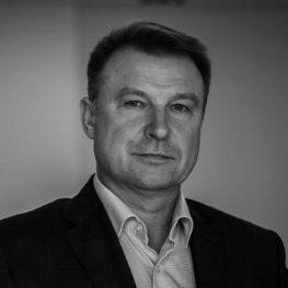 Virginijus Štreimikis